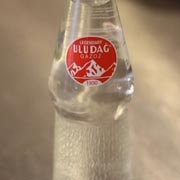 Turkish Soda